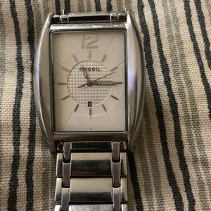 Fossil Watch fs-4350 For Men